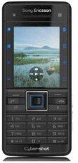 ซื้อ Refurbished Sony Ericsson C902 Black Thailand