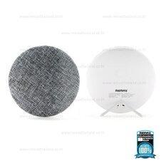 ราคา Remax Spk Bluetooth Rb M9 White ลำโพง ใหม่
