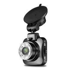 Rizer กล้องติดรถยนต์ รุ่น G55 (Black)