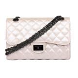 ส่วนลด สินค้า Rocklife กระเป๋า กระเป๋าสะพาย กระเป๋าสะพายผู้หญิง No R1102 White