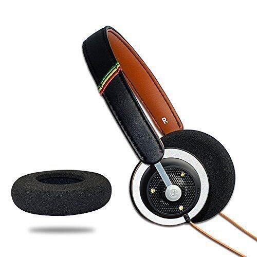 แนะนำเลือกซื้อ ROCKZ หูฟังแบบครอบหู รุ่น KZ LP3 - Black ยี่ห้อไหนดี pantip