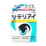 ส่วนลด Rohto Digi Eye 12Ml น้ำตาเทียมสำหรับคนใช้คอมพิวเตอร์ สมาร์ทโฟน Rohto ใน Thailand
