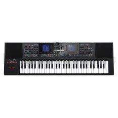 โปรโมชั่น Roland Ea 7 Expandable Arranger Keyboard Thailand