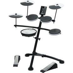 ราคา Roland V Drums Td 1Kv ใหม่