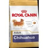 ส่วนลด Royal Canin Chihuahua *d*lt อาหารสุนัขพันธุ์ชิวาวา อายุ 8 เดือนขึ้นไป ขนาด 1 5 Kg Royal Canin