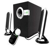 โปรโมชั่น Saag Speaker 2 1 Pentas 02 Black Saag ใหม่ล่าสุด
