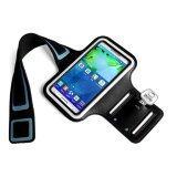 ทบทวน สายรัดแขนใส่มือถือ 4 To 5 5 Smartphone รุ่น Elephant Black