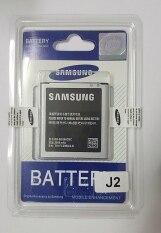 ความคิดเห็น Samsung แบตเตอรี่ Samsung Galaxy J2 G360 J200 Galaxy