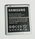 ซื้อ Samsung แบตเตอรี่มือถือ Samsung Battery Galaxy Ace 2 I8160 ออนไลน์ ถูก