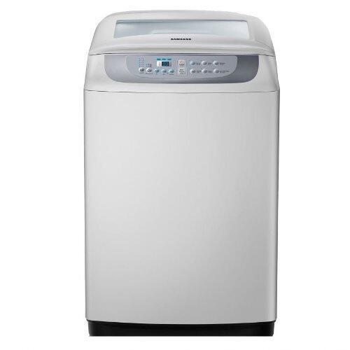 ของแท้ และรับประกัน เครื่องซักผ้า ซัมซุง ลด -27% Samsung เครื่องซักผ้าฝาหน้า WW70J42E0IW 7 kg พร้อมด้วย Diamond Drum รีวิวดีที่สุด