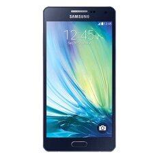 ขาย Samsung Galaxy A5 16 Gb Black Samsung เป็นต้นฉบับ