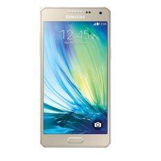 ซื้อ Samsung Galaxy A5 16Gb 2016 4G Lte ประกัน Samsung Cybermate Gold Thailand