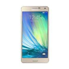 ราคา Samsung Galaxy A7 16 Gb Gold Samsung ออนไลน์