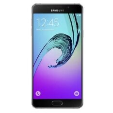 Samsung Galaxy A7 (2016) 16GB (Black)