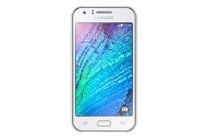 ขาย ซื้อ ออนไลน์ Samsung Galaxy J1 White