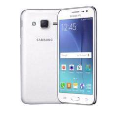 Samsung Galaxy  J2 8 GB(White)