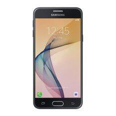 Samsung Galaxy J5 Prime Black กรุงเทพมหานคร