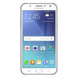 ขาย Samsung Galaxy J7 16 Gb White