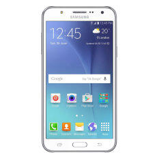 Samsung Galaxy J7 16 GB(White)