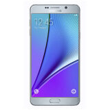 ราคา Samsung Galaxy Note 5 64Gb Silver