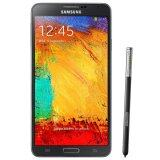 ส่วนลด Samsung Galaxy Note3 Black เครื่องศูนย์ N9000 Samsung Thailand