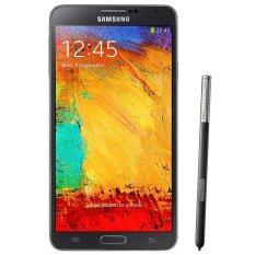 ขาย Samsung Galaxy Note3 Black เครื่องศูนย์ N9000 Samsung ออนไลน์