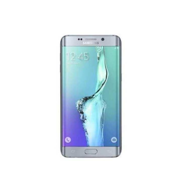 Samsung Galaxy S6 Edge+ 32GB 2sim (Silver)