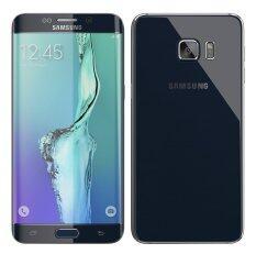 Samsung Galaxy S6 edge Plus  32GB (Black Sapphire) TOYOTA