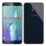 โปรโมชั่น Samsung Galaxy S6 Edge Plus 32Gb Toyota Black Sapphire