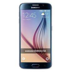 ขาย Samsung Galaxy S6 G920 32Gb Black เครื่องศูนย์ ออนไลน์ Thailand
