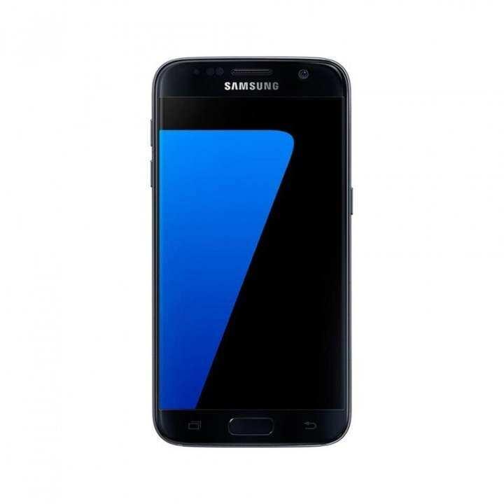 Samsung Galaxy S7 32GB (Black Onyx)