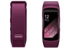 Samsung Gear Fit2(Pink)