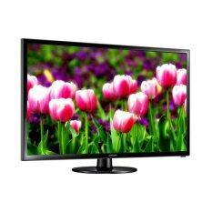 ขาย Samsung Led Tv 24 นิ้ว รุ่น Ua24H4003Ar Black Samsung ถูก