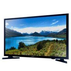 ราคา Samsung Smart Tv Series 4 32 นิ้ว รุ่น Ua32J4303Akxxt Samsung
