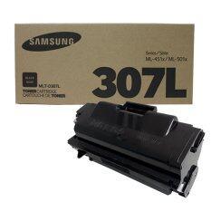 ขาย Samsung Toner Mlt D307L 15 000 Pages Black