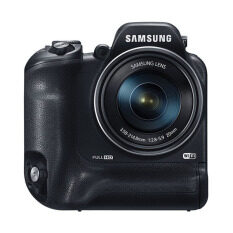 ราคา Samsung Wb2200F Black ราคาถูกที่สุด