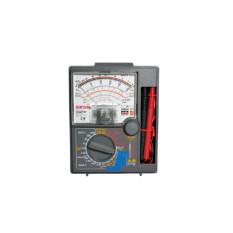 ขาย Sanwa Analog Multitesters Drop Shock Proof Meter รุ่น Yx360Trf Sanwa ออนไลน์