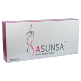 ขาย Sasunsa Slim ซาซันซ่า ลดน้ำหนักจากสวิตเซอร์แลนด์ บรรจุ 14 ซอง 1 กล่อง ออนไลน์