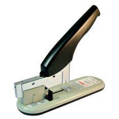 ราคา Sch**l Shop Power Stone เครื่องเย็บกระดาษ รุ่น Ps 624A Sch**l Shop เป็นต้นฉบับ