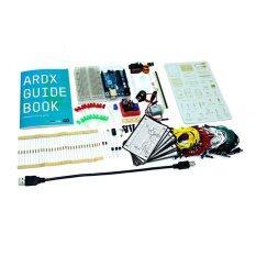 Seeedstudio Arduino ARDX  The starter kit for Arduino