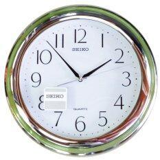 ทบทวน Seiko นาฬิกาแขวน รุ่น Pba261Mt