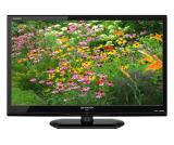ขาย Sharp Led Tv 24 Inch รุ่น Lc 24Le150M ถูก ราชบุรี