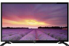 ราคา Sharp Led Tv 32 นิ้ว รุ่น Lc 32Le180M เป็นต้นฉบับ