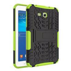 """Siam tablet shop Hybrid Outdoor Protective Case for Samsung Galaxy Tab A 7.0 """" T285"""