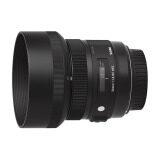 โปรโมชั่น Sigma 30Mm F1 4 Dc Hsm Art For Canon Black Sigma ใหม่ล่าสุด