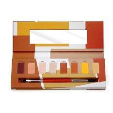 ซื้อ Sigma Eye Shadow Palette Dare ออนไลน์