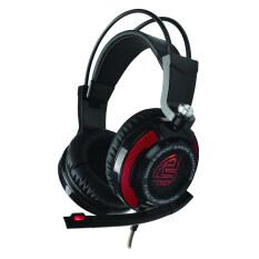 ซื้อ Signo E Sport Hp 816S Monoceros 7 1 Sound Vibration Gaming Headsets สีดำ ออนไลน์ กรุงเทพมหานคร