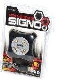 ขาย Signo Usb 2 Hi Speed Hub 4 Port รุ่น Hb 157Blk สีดำ Black