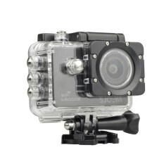 SJCAM SJ5000X 4K Gyro (Black)