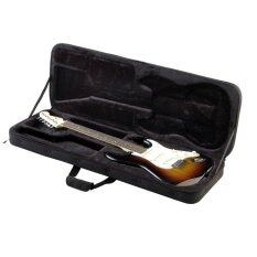 ราคา Skb Cases Rectangular Electric Guitar Soft Case รุ่น 1Skb Sc66 Skb Cases ออนไลน์